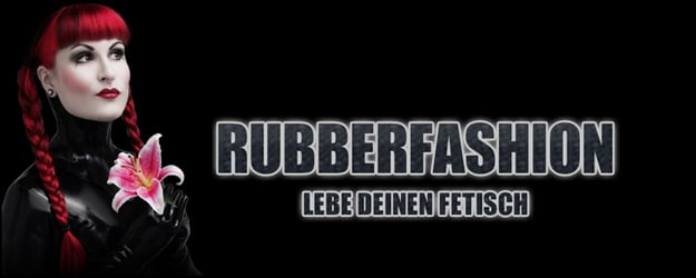 Rubberfashion.de
